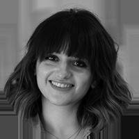 Lydia Martínez-Parra